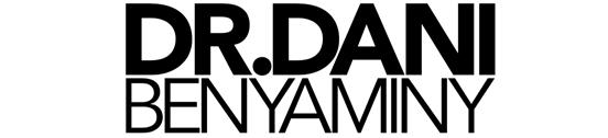 Dani Benyaminy, DDS